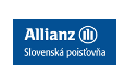 Allianz SP