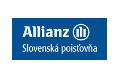 Allianz SP